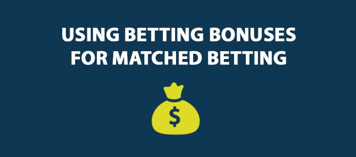 matched betting sites